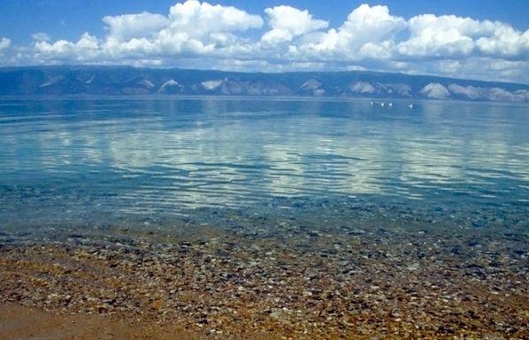 baykal-ozero voda peyazh