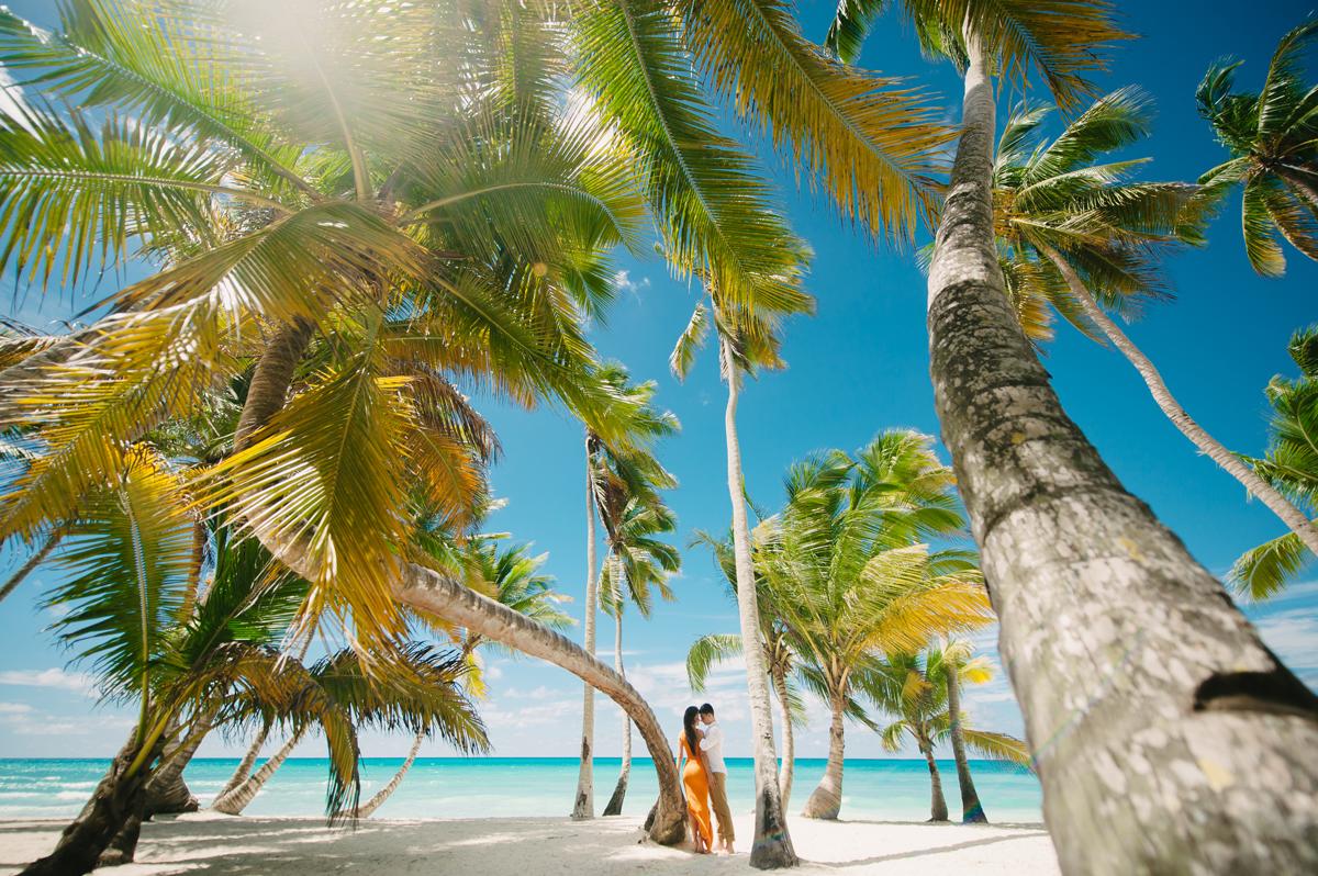 Отличный отдых в Доминикане !!!